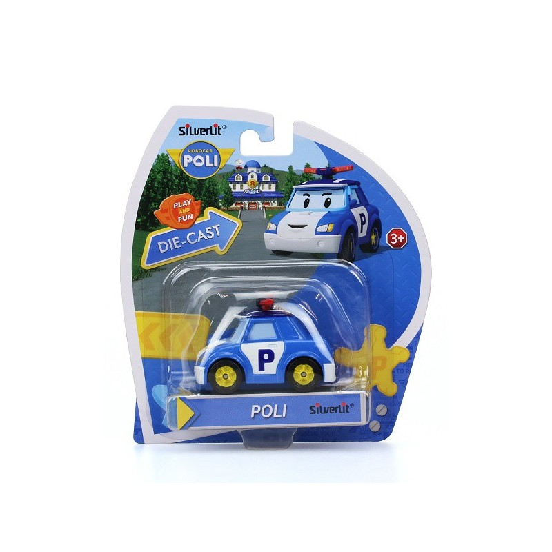 robocar poli de politiewagen uit de rtl hitserie robocar poli. Black Bedroom Furniture Sets. Home Design Ideas